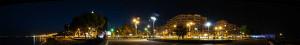800px-Limassol_Kanika_Center